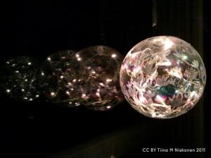 2011-12-29 Light ball